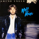 Natt Alene/Amund Enger
