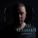 Lobotomia/Jesse Kaikuranta
