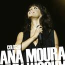 Coliseu/Ana Moura