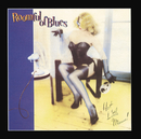 Hot Little Mama/Roomful Of Blues