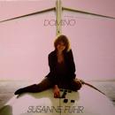 Domino/Susanne Fuhr