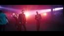 Verge (feat. Aloe Blacc)/Owl City