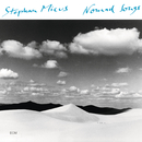 Nomad Songs/Stephan Micus