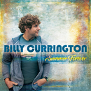 Summer Forever/Billy Currington