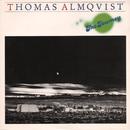The Journey/Thomas Almqvist