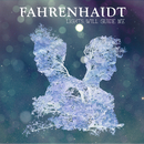 Lights Will Guide Me/Fahrenhaidt