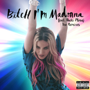 Bitch I'm Madonna (The Remixes) (feat. Nicki Minaj)/Madonna