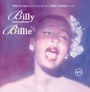 Billy Remembers Billie/Billie Holiday