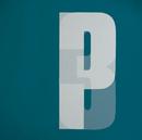 Third (Digital Bonus Track Edition)/Portishead
