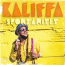 Spontanitet/Kaliffa