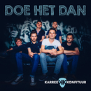 Doe Het Dan/Karree Konfituur