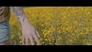 Csillagtalan (feat. Margaret Island)/Lotfi Begi