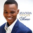 Udumo/Ayanda Ntanzi