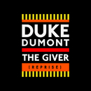 The Giver (Reprise) (Remixes)/Duke Dumont