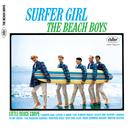 Surfer Girl (Mono & Stereo)/ザ・ビーチ・ボーイズ