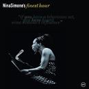 Nina Simone's Finest Hour/Nina Simone