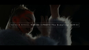 Rzezba(Ipnops (The Dumplings) Remix)/Natalia Nykiel