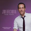 Pure Piano/Jim Brickman