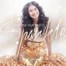 Sparkle/Jasmine Hurtado