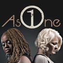 AsOne/AsOne