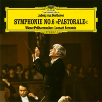 Beethoven: Symphony No.6 Pastoral