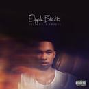 Shadows & Diamonds/Elijah Blake