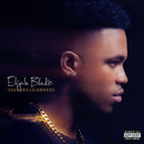 Shadows & Diamonds (Deluxe)/Elijah Blake