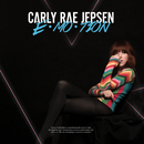 Emotion/Carly Rae Jepsen