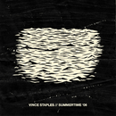 Get Paid/Vince Staples
