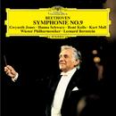 "Beethoven: Symphony No.9 ""Choral""/Wiener Philharmoniker, Leonard Bernstein"