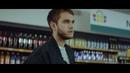 Beautiful Now (feat. Jon Bellion)/Zedd