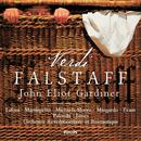 Verdi: Falstaff/Orchestre Révolutionnaire et Romantique, John Eliot Gardiner