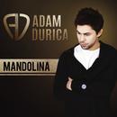 Mandolina/Adam Ďurica