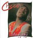 Modjadji/Chicco