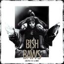 Bish Ja E Baws (feat. Allyawan)/Linda Pira