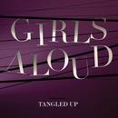 Tangled Up/Girls Aloud
