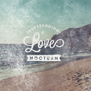 Neverending Love/Nocturn