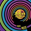Rece, Rece/Janek Zielinski