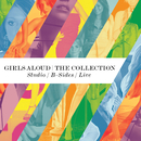 The Collection - Studio Albums / B Sides / Live/Girls Aloud