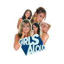 What Will The Neighbours Say?/Girls Aloud