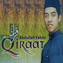Abdullah Fahmi Qiraat/Abdullah Fahmi