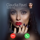 Sună-mă/Claudia Pavel
