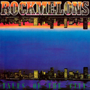 Tales Of The City/Rockmelons