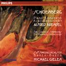 Schoenberg: Piano Concerto; Chamber Symphonies Nos. 1 & 2/Alfred Brendel, Michael Gielen, SWF Sinfonie Orchester Baden-Baden