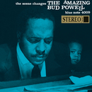 The Scene Changes: The Amazing Bud Powell (Vol. 5)