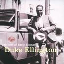 The Best Of Early Ellington/Duke Ellington