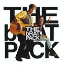 The Brat Pack/The Brat Pack