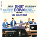 Shut Down, Vol. 2 (Stereo)/The Beach Boys