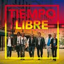 Panamericano/Tiempo Libre