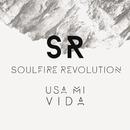 Usa Mi Vida/Soulfire Revolution